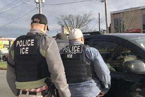 ICE podría realizar redadas en San Francisco días antes de las elecciones, alerta organización latina