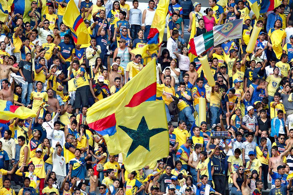 Podría volver el público a los estadios de la Liga MX en 10 días, tras el parón por la fecha FIFA
