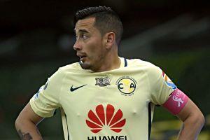 """""""América fue la etapa más gloriosa de mi carrera"""": Rubens Sambueza recuerda su paso por las Águilas"""