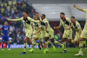 ¡América campeón! Las Águilas ganan el Mundial de Clubes virtual de golazos
