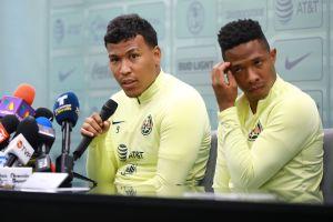 ¡Se quedan sin selección! Ni Ibargüen ni Roger Martínez son convocados por Colombia