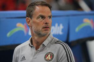 """Liga MX aún es mejor que la MLS"": DT del Atlanta United"