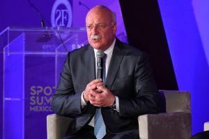 Ratificaron lo peor: se suspende de forma oficial el ascenso y descenso en el fútbol mexicano