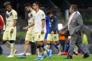 Xolos 'muerde' al América y le propina su segunda derrota en la eLiga MX