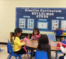 ¿Cómo el preescolar gratuito ayudará a los niños y a sus familias en California?