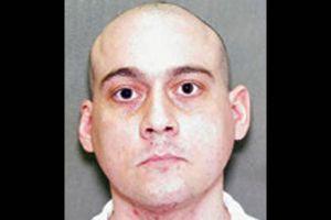 Suspenden por coronavirus ejecución de hombre que asesinó a su familia en Texas