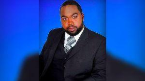 Un director de una escuela de Florida muere atropellado mientras intenta ayudar en una accidente de tránsito