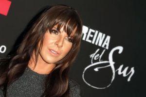 Kate del Castillo le hizo confesiones impactantes a Raúl de Molina