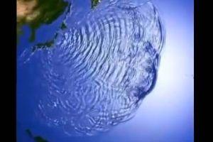 Sismo magnitud 7.5 impacta isla en Rusia con ola de tsunami
