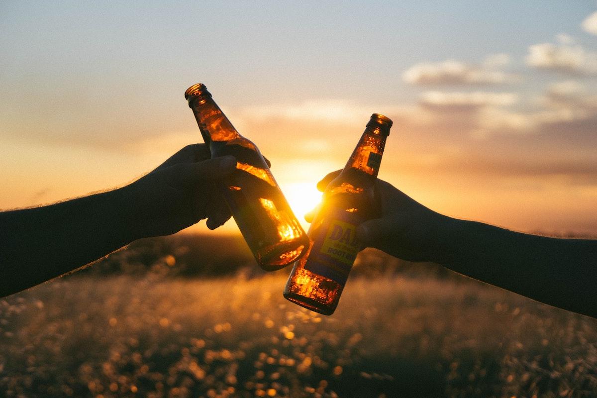 Las 5 mejores cervecerías artesanales de Estados Unidos