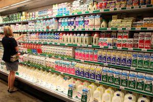 No desperdicies: ¿Cuánto tiempo tarda realmente en expirar la leche?