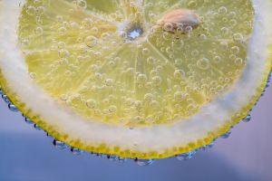 ¿Cómo hacer la limonada perfecta?