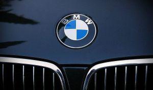 El BMW X5M Competition 2020 el mejor y más rápido SUV de lujo de $150,000