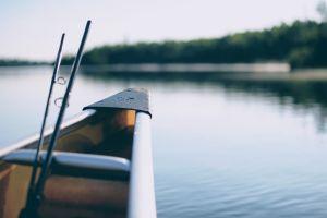 Los 4 mejores destinos para pescar en Estados Unidos