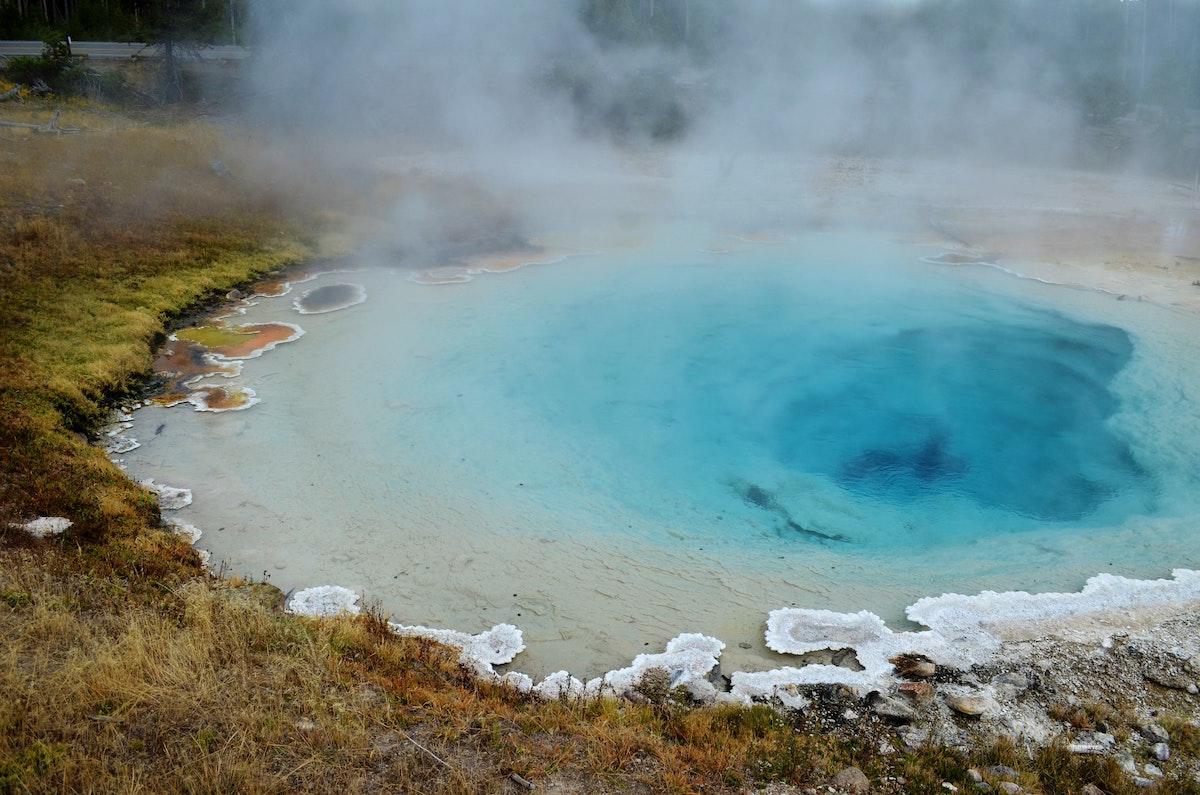 3 baños termales europeos que necesitas conocer para olvidarte del estrés