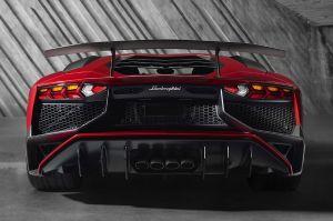 5 museos de autos que puedes visitar online