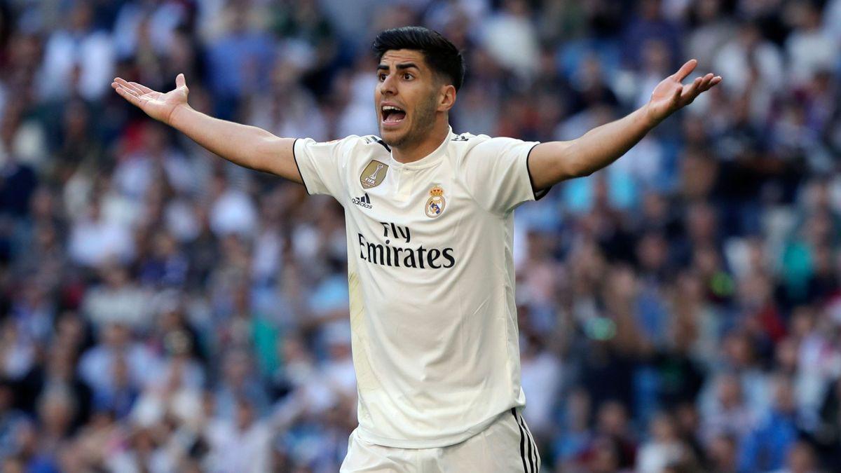 Asensio hace campeón al Real Madrid en torneo del videojuego FIFA 20