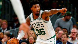 Más coronavirus en la NBA: dos en Lakers y uno en Celtics