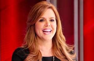 ¿A cuánto ascendía el contrato millonario de María Celeste Arrarás en Telemundo?
