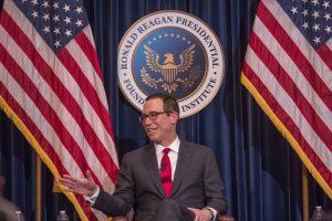 El estímulo del Congreso se atasca en las ayudas a trabajadores y empresas