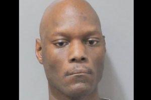 Texas: Un hombre le pagó a una niña de 13 años por sexo en un parque