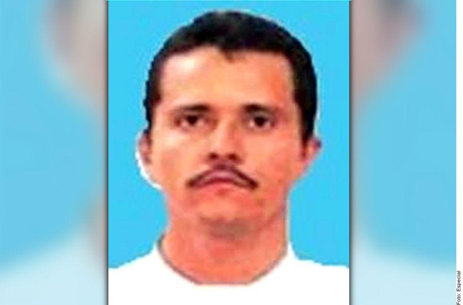 El Mencho y los otros narcos que tienen bañado en sangre al estado de Jalisco