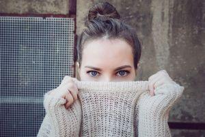 Cómo eliminar los 5 olores más fuertes en la ropa