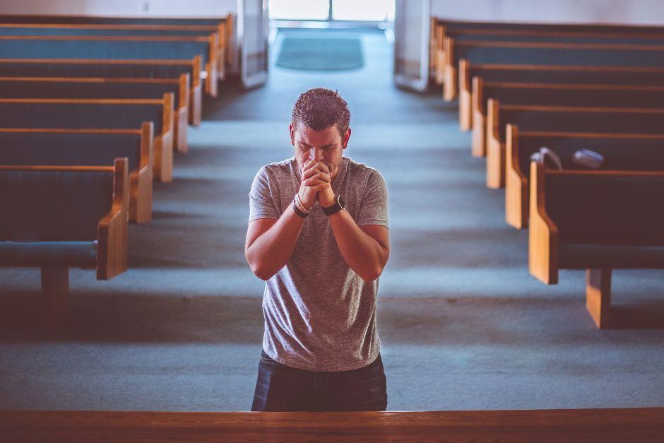Cómo invocar al arcángel Rafael para pedir por tu salud y la de tus seres queridos