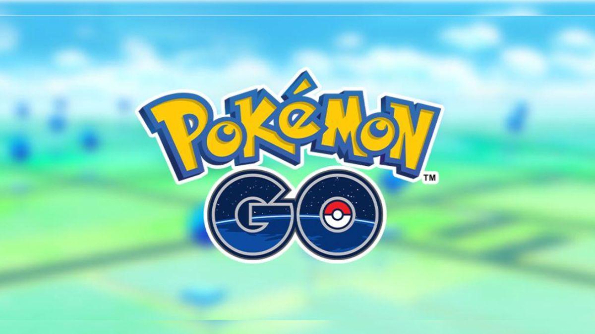 Se Podrá Jugar Pokémon Go Sin Salir De Casa La Opinión