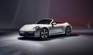 Alertan de un error en autos Porsche que ya han sido vendidos