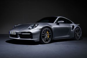 Los modelos de auto más veloces en cuarto de milla de Ferrari, Lamborghini y Porsche