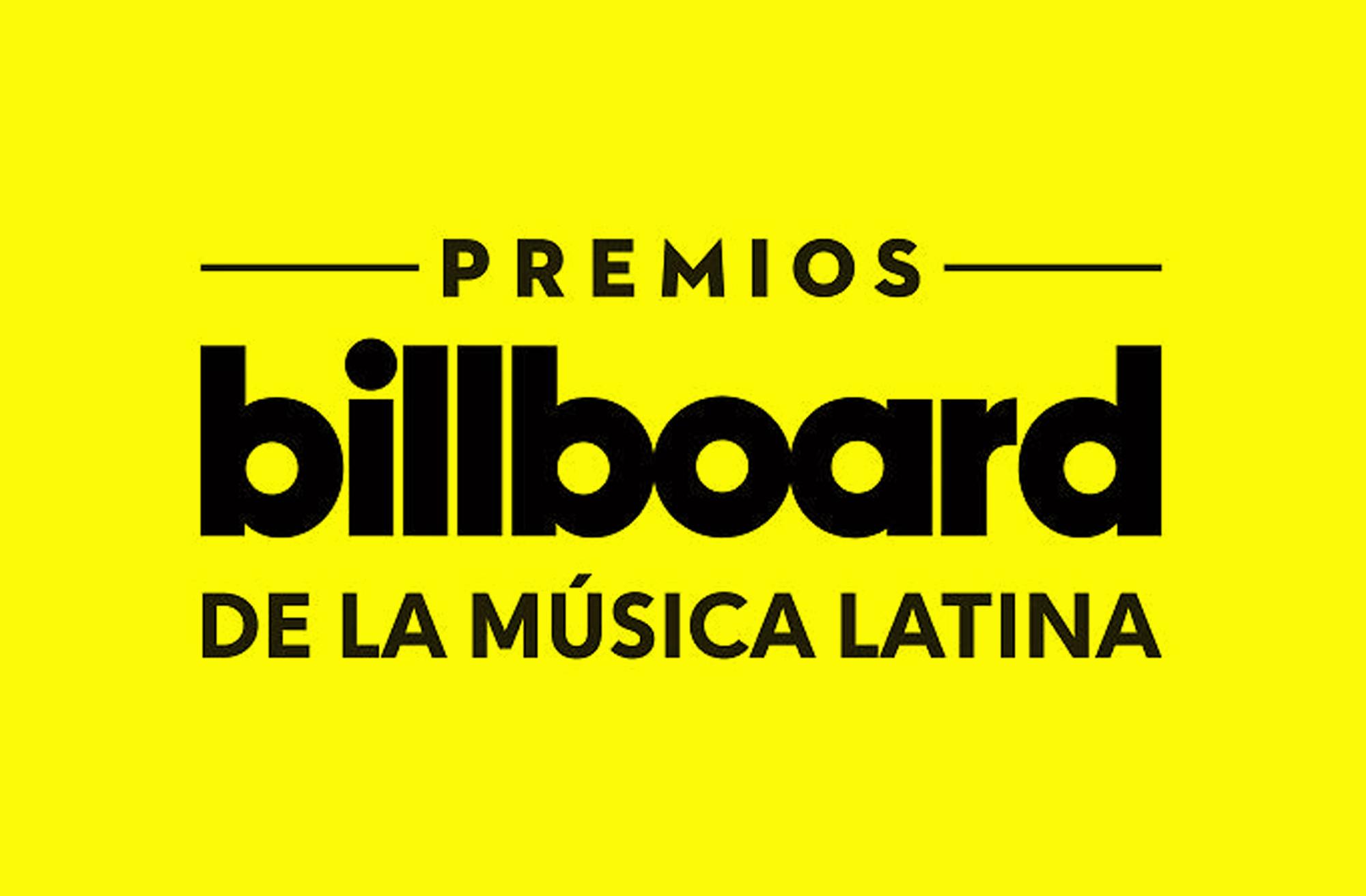 Telemundo pospone los Premios Billboard 2020 | La Opinión