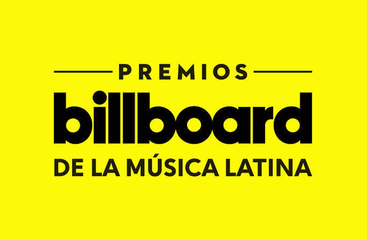 Telemundo pospone los Premios Billboard 2020