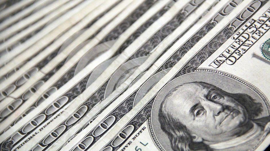 Qué podrían comprar los $2.2 billones de dólares que el Senado aprobó como ayuda por el coronavirus