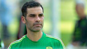 Rafa Márquez piensa que la MLS rebasará a la Liga MX