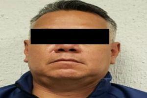 El narco de los Arellano Félix que escapaba del coronavirus pero fue detenido en su intento