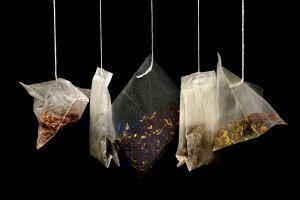 ¿Cuáles son las diferencias entre té e infusión?