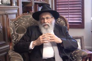 Un rabino ortodoxo de Miami da positivo en coronavirus: crece el pánico entre la comunidad