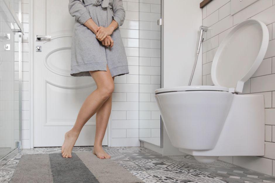 5 remedios naturales para combatir infecciones en vías urinarias