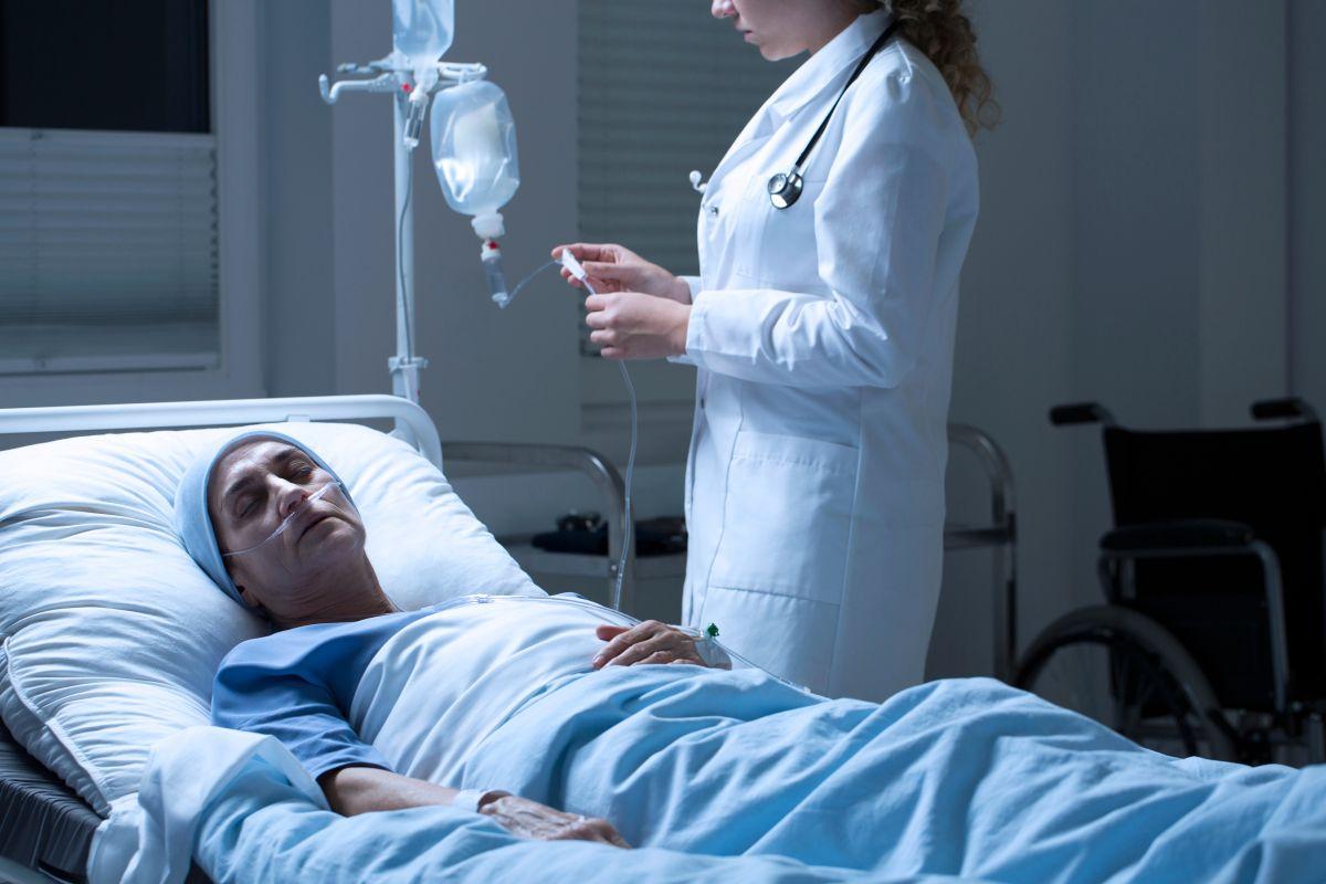 7 mitos sobre el uso de la morfina