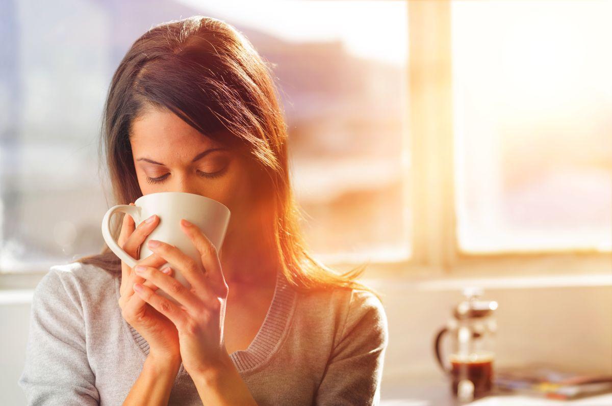 ¿El café perjudica nuestra dieta para adelgazar?