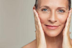 ¿La crema facial Xhekpon realmente funciona para eliminar las arrugas?