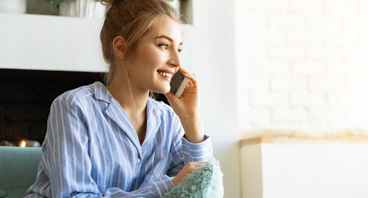 Los mejores estilos de pijamas para dormir y dejarte también todo el día