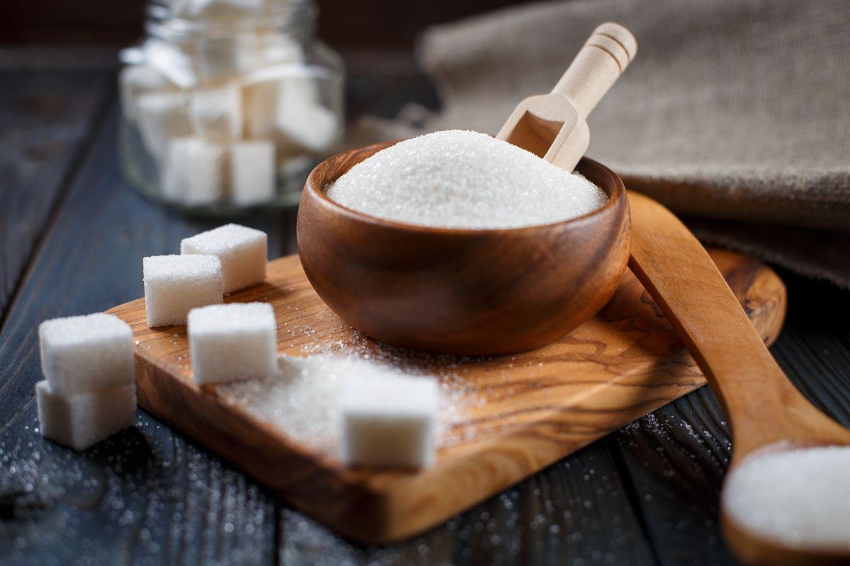 ¿El azúcar genera reflujo?