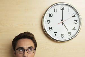 Crea tu propio tiempo
