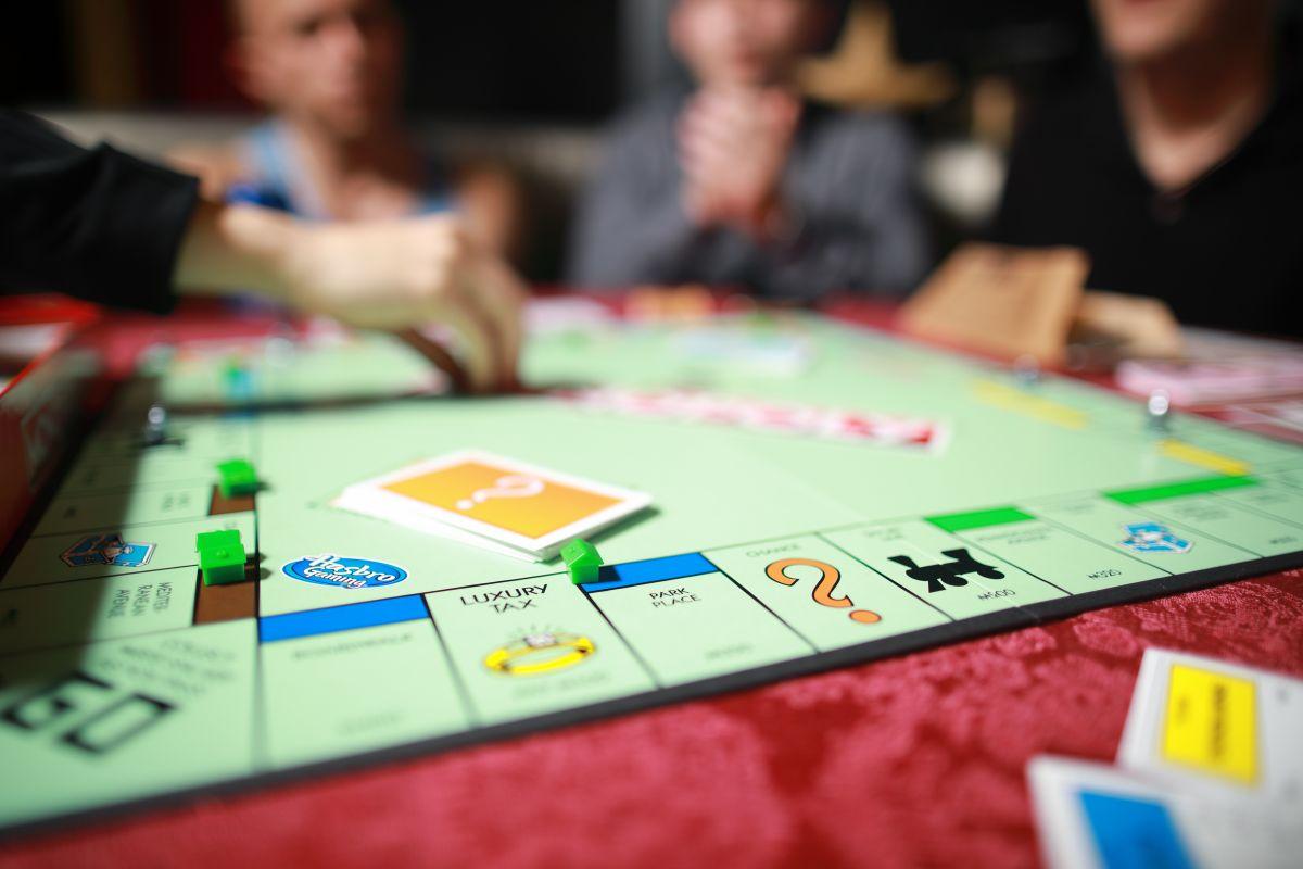 Para quitarte el aburrimiento durante la cuarentena: Los mejores juegos de mesa