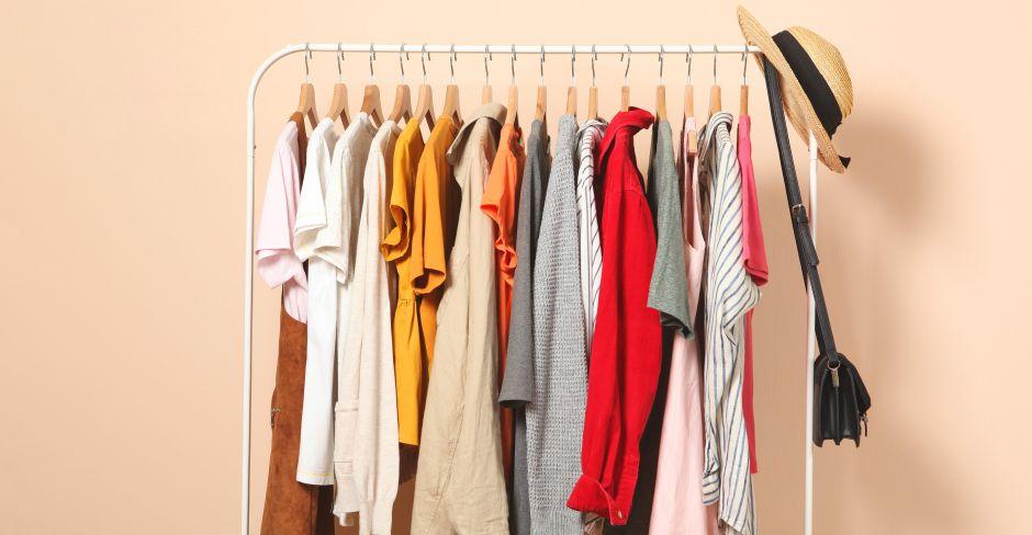 Las mejores 5 prendas de algodón para usar en primavera y mantenerte fresca