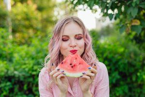 Prácticos consejos para seguir una alimentación equilibrada en verano y bajar de peso
