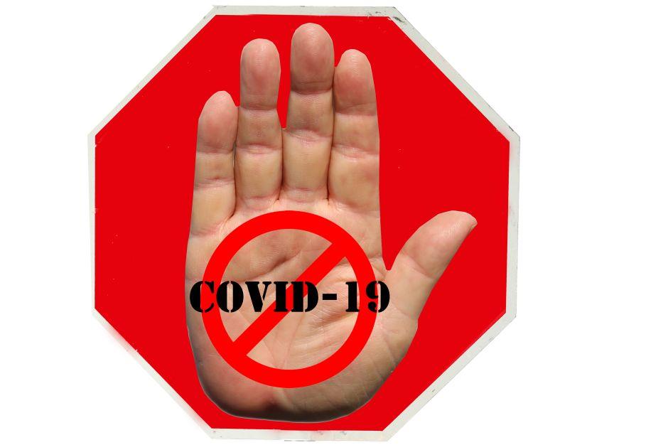 ¿Cómo prevenir la propagación del coronavirus?