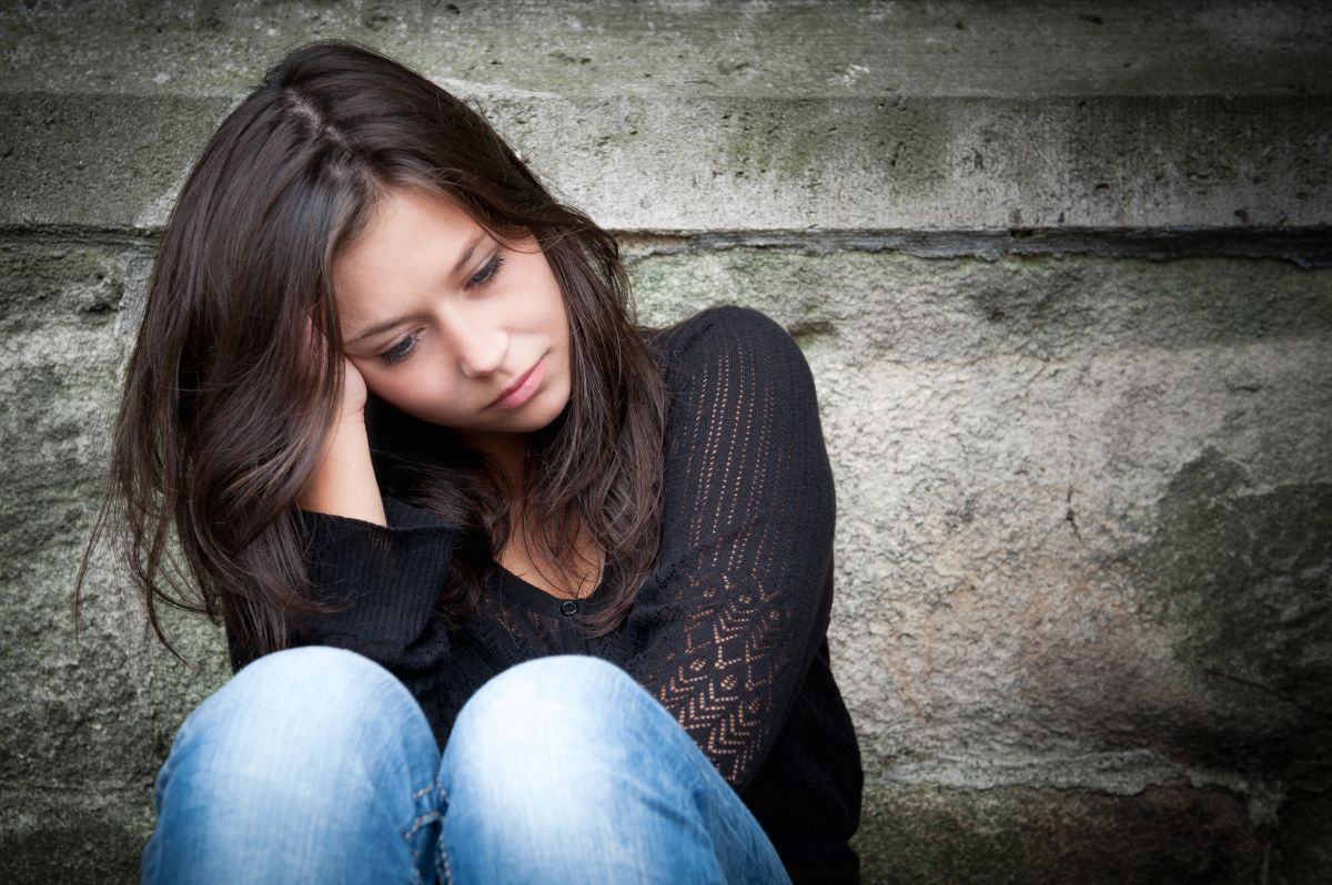 10 estrategias prácticas para mejorar la baja autoestima